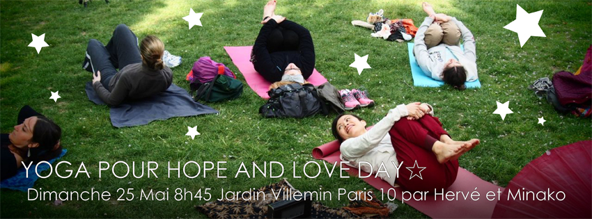 Facebook-Evenement-Hope-and-Love-Yoga