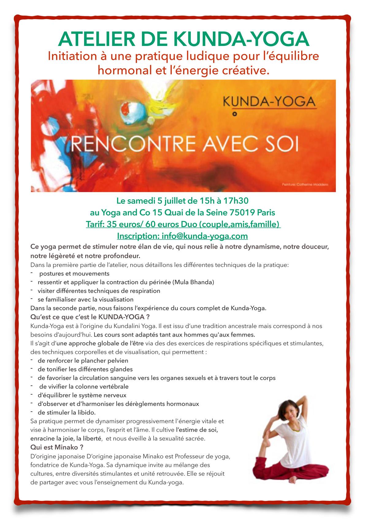 1407-affiche-kunda-yoga-co