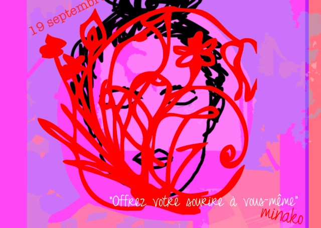 http://brevesdeyoga.wordpress.com/2014/09/15/12-septembre-2014-soir/