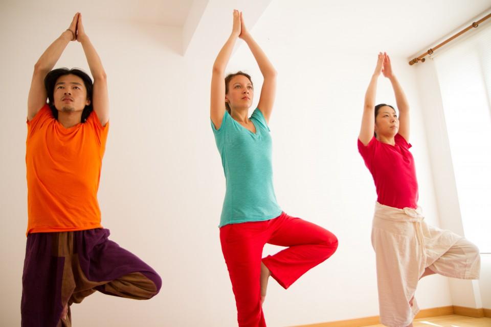 kunda-yoga facebookcover