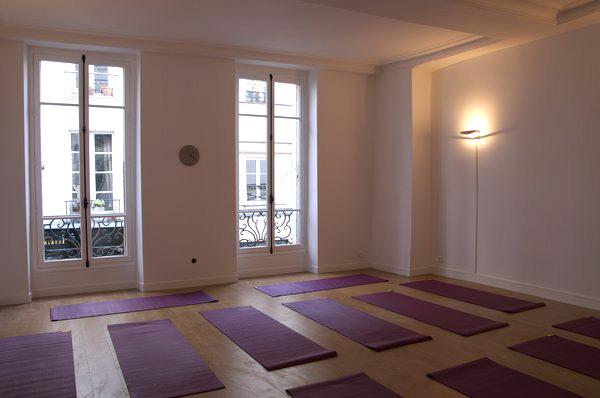 atelier-marais-kunda-yoga