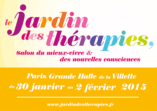 le-jardin-des-therapies-radio-medecine-douce