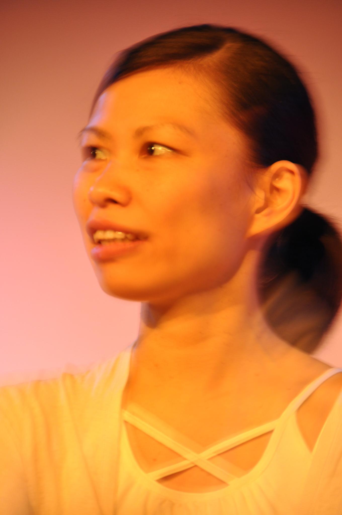 Minako-Komatsu-JDP-Kunda-Yoga-4