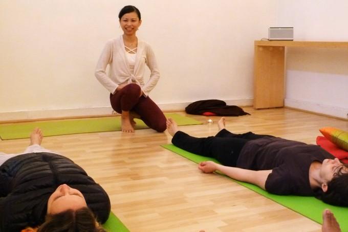 belleenforme-minako-yoga-2