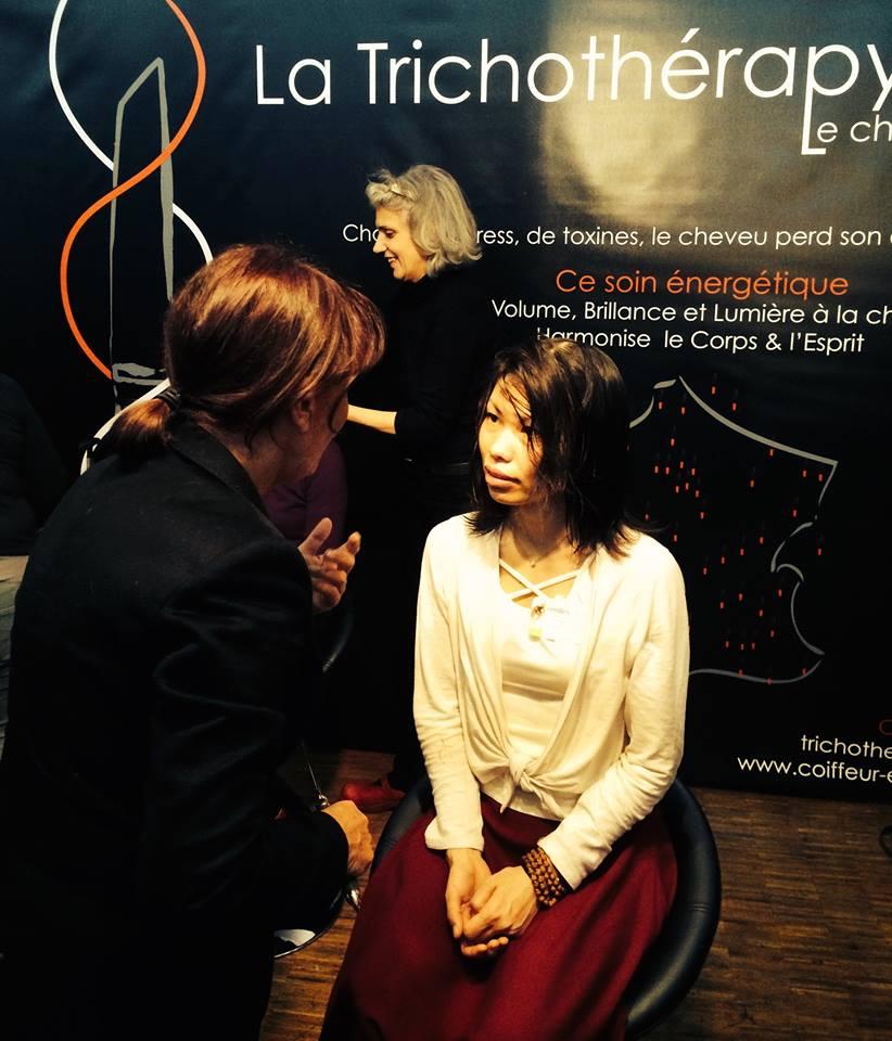minako-trichoteherapy