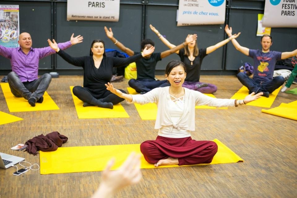 Kunda-Yoga-evenement-Jardin-des-therapies