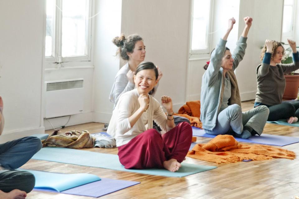Minako-Kunda-Yoga