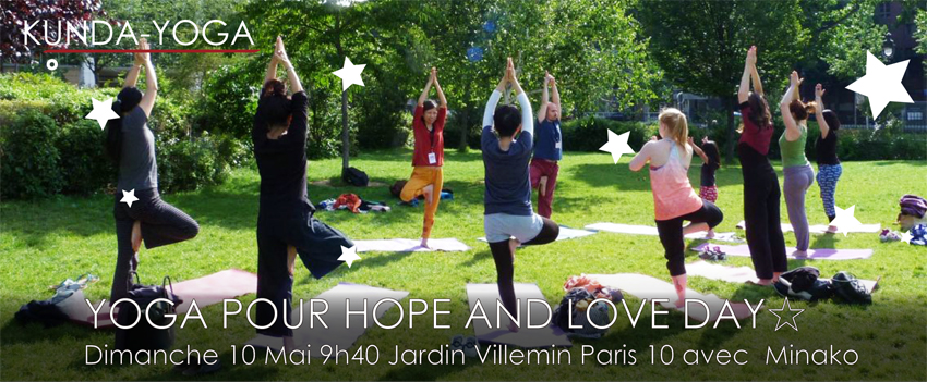 hopeandlove-yoga-2015-minako
