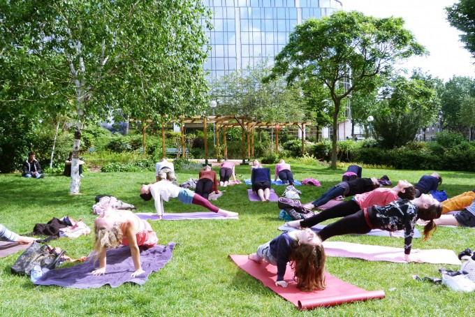 hoe-and-love-yoga-2015-3