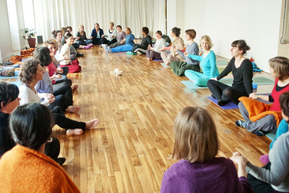 yoga-sophro-bienveillance