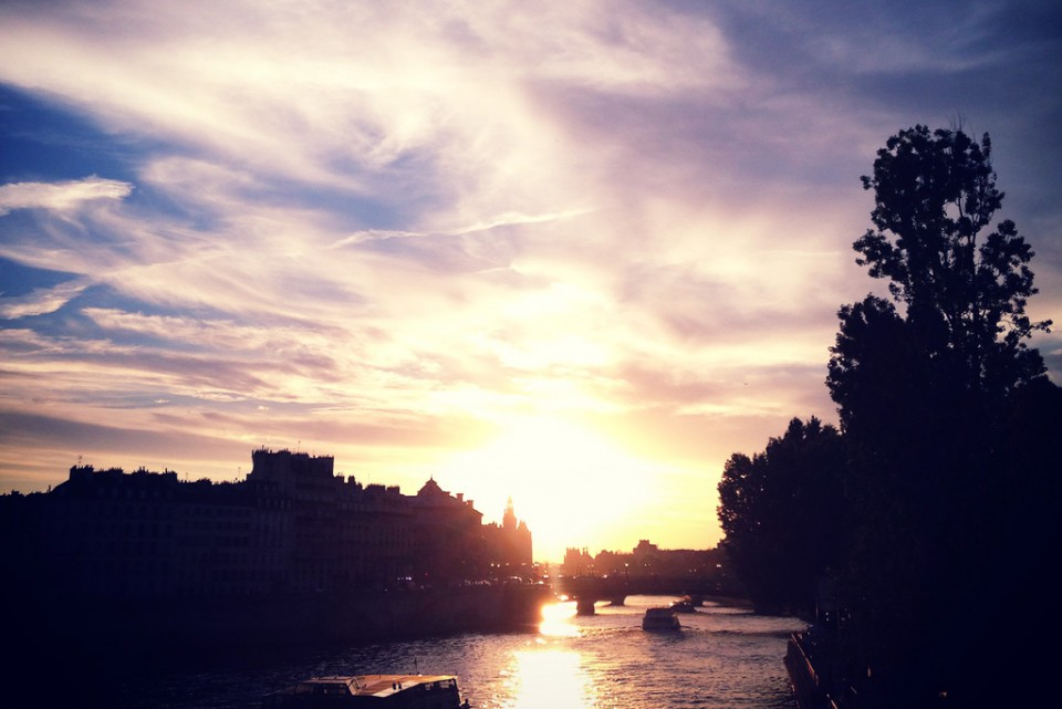 indian-summer-sunset-paris