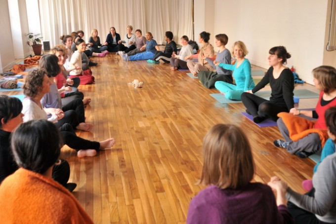 COURS COLLECTIFS01_KUNDA-YOGA