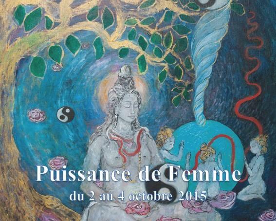 FlyerPuissancedeFemmeOct2015-Recto0