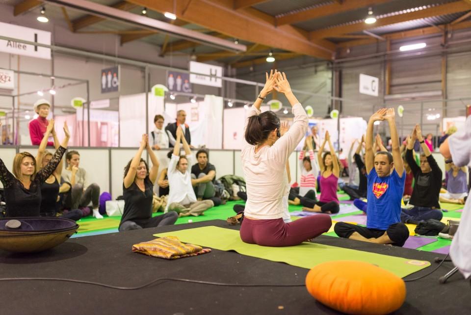 Kunda-Yoga-Minako-Komatsu-Yoga-Festival