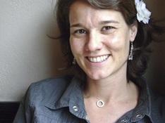 Catherine Hudovernik