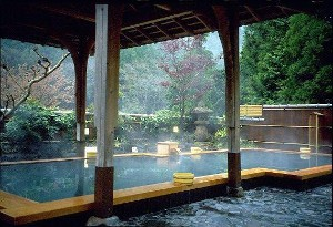 12_japon_oasis_voyage_initiatique