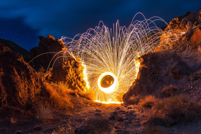 fireworks_1280